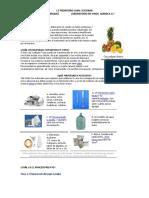 VINO CASERO.pdf