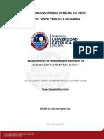 20. Diseño Hidraúlico de Los Sistemas de Retención de Aguas Pluviales CADCOD
