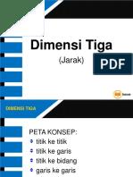 Dimensi Tiga-matematika kelas 12.pdf