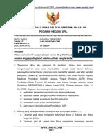 1 soalbindonesiabonus.pdf