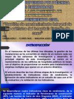 ARTÍCULO.pptx
