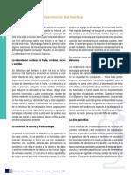 la-alim-en-la-evolucion-del-hombre.pdf