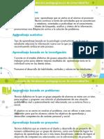 glosario_tendencias_pedagogicas
