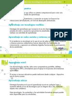 glosario_tendencias_tecnologicas