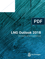 Lng Outlook 2018