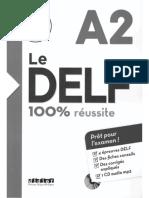 ABC_DELF_B1
