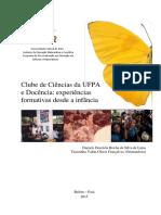 2015 Tese Daniele.doroteia.rocha.da.Silva.de.Lima