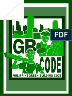 PgbcBooklet23March.pdf
