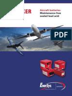 Enersys Hawker Maintenance Free Sealed Lead Acid Range June-2012 Version1 en v4 SINGLE PAGES Low Res (1)