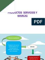 Productos  servicios y marcas.pptx