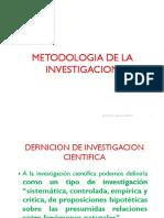 Sesión 03 Metodología de la investigación.pdf