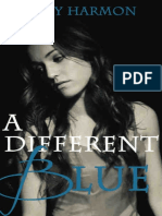 A Different Blue - Amy Harmon (Revisado) (1)