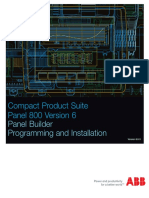3BSE069489-603_-_en_Panel_800_Version_6_Panel_Builder_Programming_and_Installation_6.0-3.pdf