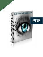 vdocuments.site_minicurso-gratuito-patrones-hipnoticos(1).pdf