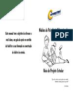 Download Do Guia Do Projeto Estudar