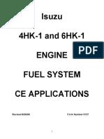 212670085-Isuzu-6HK-1-Engine-Fuel-System-CE-Applications-Rep-Package-1-pdf.pdf