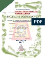CIENCIAS-SOCIALES (1)