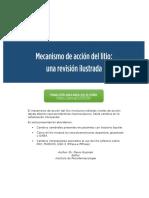 Mecanismo_de_accion_del_Litio_ck.pdf