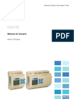 WEG-rele-programavel-clic-02-3rd-manual-portugues-br