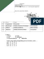 2. Soal UH-1 IPA Kls 9 ekskresi dan reproduksi.docx