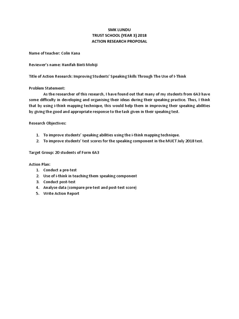 introduce yourself essay example text