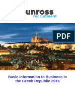 business-in-the-czech-republic.pdf