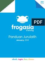 Frog Jan 2014 v6.0 - Module 1.pdf
