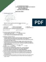 UH 2 aq kls 9 saraf indera hormonkelangsungan hidup.doc