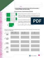 articles-20148_recurso_doc.doc