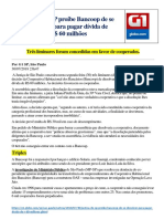 3 lim bancoop g1.pdf