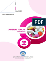 4_4_2_KIKD_Farmasi Industri_COMPILED.pdf