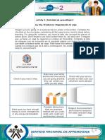 Evidencia 7 Informe Análisis Del Mercado
