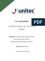 Informe#1 Jueves1.20 (Joseparedes,Robertopadilla,Jorgeaguilera)