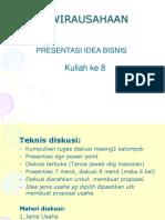 8.-Presentasi-Diskusi-Idea-Bisnis