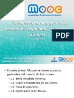 MOOC-UPM_Drones-10.pdf