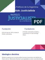 Partidos Políticos de la Argentina.pdf