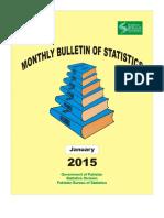 monthly_buletin_of_statistics_jan_15.pdf