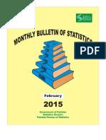 monthly_buletin_of_statistics_feb_15.pdf