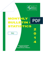 monthly_bulletin_of_statistics_july_14.pdf