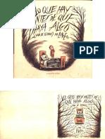77684472-Liniers-Lo-Que-Hay-Antes-de-Que-Haya-Algo-Uno-de-Terror.pdf