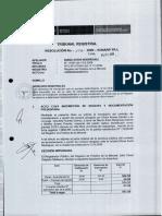 liquidacion.pdf