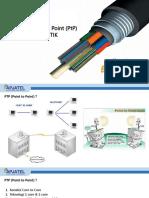 H-1c-Alokasi Core Jaringan Fiber Optik (Tatang)