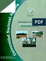 PDF EXAMEN FINAL QUINTANA.pdf
