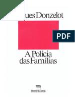 DONZELOT-A policia-das-familias-1.pdf