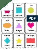 flash_cards_shapes.pdf