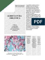 agricultura_organica.pdf