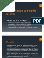 calculos de determinacion de la pena.pdf