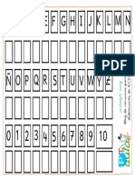 ficha-grafo-mayusculas-y-números.pdf