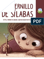 CUADERNILLO SILABAS P1.pdf
