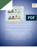 Articulo Diplomado Discernimiento Bioético 2016-2017